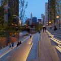 """優れたランドスケープデザインに与えられる""""Landezine International Landscape Awards""""の候補者リストを発表。2年目となる今年はプロダクトやデザイナーも選考対象に"""