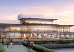 神奈川県小田原市市民ホール整備事業公募型プロポーザルで1次通過案を公開。ヨコミゾマコト、鹿島建設、小泉アトリエを含むの3組の提案に絞られた