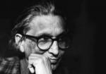 2018年プリツカー賞はインド出身の建築家バルクリシュナ・ドーシ(Balkrishna Doshi)が受賞。若いころコルビュジエやルイス・カーンの下で働いた経験をもつ