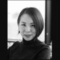 2020年ドバイ国際博覧会の日本館設計プロポーザルで永山祐子が勝利。日本館の総合プロデュースは電通ライブが担う