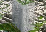 藤本壮介のプロジェクト中止か。台中市長「Taiwan Towerは構造、予算、デザイン的に実現困難」