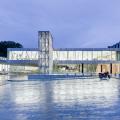 DesignIntelligenceがアメリカの建築学科ランキング2019を発表。今年は最も称賛する実務を見据えた教育、過去5年で最も採用した大学という質問を追加した